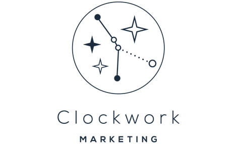 Clockwork Marketing