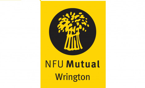 NFU Mutual Clifton & Wrington